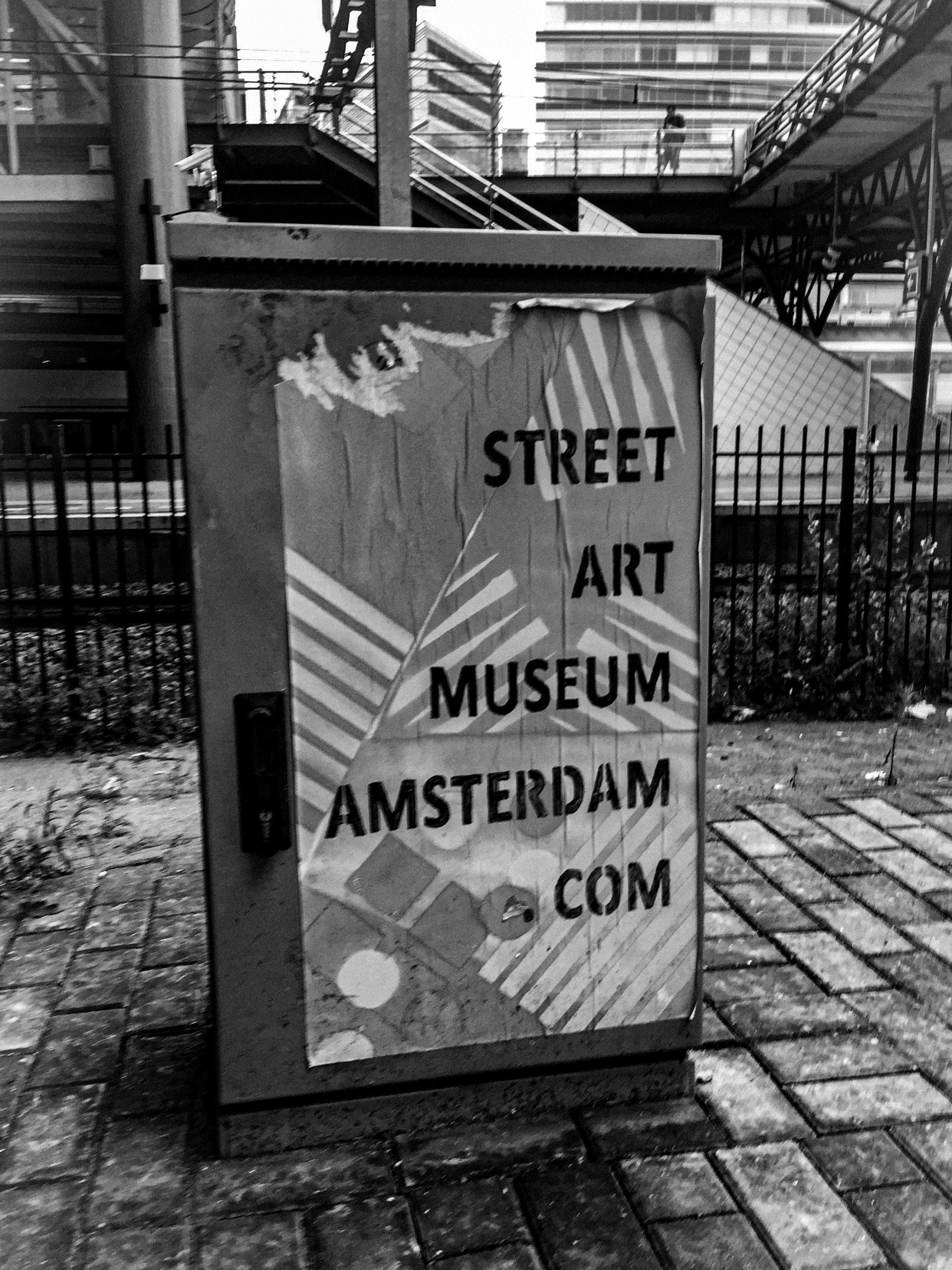 straatkunstmuseum